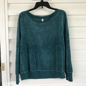 3 for $15 Super Soft Sweater